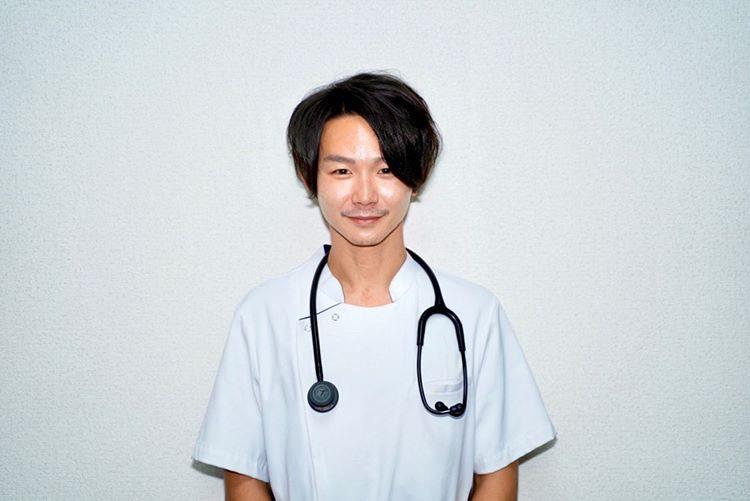 "Alt=""訪問看護 管理者 看たま"""